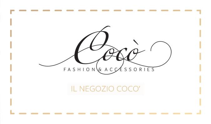 Store-coco