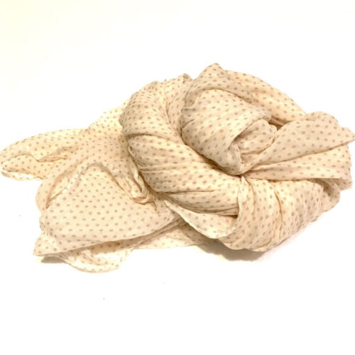 Amazon It Foulard Beige Sciarpe E Stole Accessori effdd4d0e0a