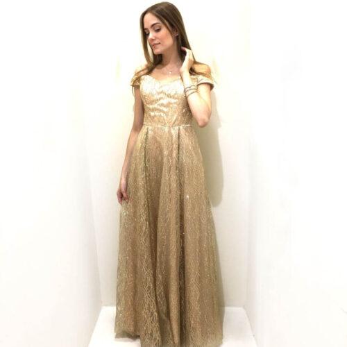 a basso prezzo 0811d 50677 abiti diciottesimo Archivi - Shopping Cocò - Fashion ...